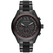 Relógio Armani Exchange Masculino Ax1387/1pn - Ax1387