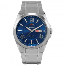 Relógio Orient 469ss051 D3sx Masculino Automático - Refinado