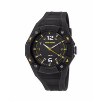 Relógio Masculino Mormaii - Mo2035ar/8y