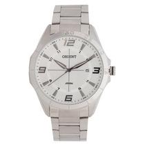 Relógio Orient Eternal Mbss1255 S2sx Original