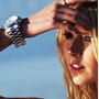Relógio Michael Kors 8086 - Unisex