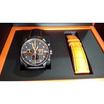 Relógio Suiço Mido Automático Multifort Special Edition Ii
