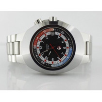 Rado Diastar Divers 300m , 41mm , Aço ! Na Caixa !!!