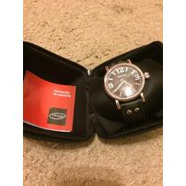 Relógio Triton Novo