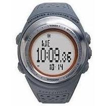 Relogio Timex Altimetro Barometro Termometro