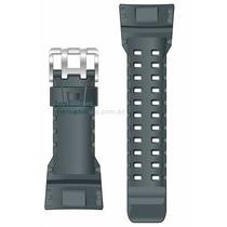 Pulseira Relógio Xgames Xgppd074 Xgppd075 Xgppd080