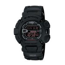 Relogio Casio G-shock G-9000ms-1d G9000 Gd350-1b Mudman