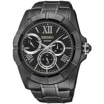 Relógio Masculino Seiko Modelo 5y66ac/1
