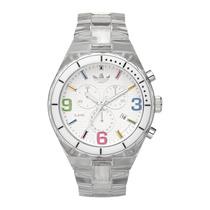 Relógio Feminino Adidas Originals Cambridge Adh2517/z