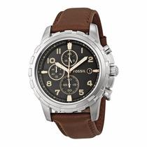 Relógio Masculino Fossil - Fs4828