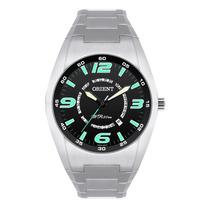 Relógio Orient Masculino Ref: Mbss1139