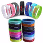 Relógio Nike Led Watch Diversas Cores