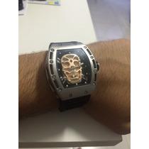 Relógio Richard Mille