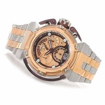 Relógio Invicta 16049 Original Frete Gratis Completo