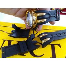 Pulseiras Originais Venom10830/10831/10832/10833/10834/10835
