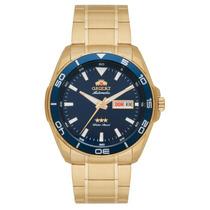 Relógio Orient Automático 469gp063 D1kx - Frete Grátis