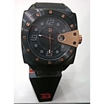 Relógio Garrido & Guzman Sport Gg2042gsgbrg De 560 Por 439