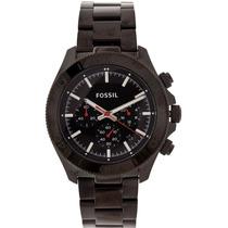 Relógio Fossil Masculino Fch2863z.