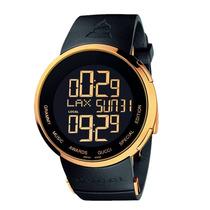 Relógio Gucci Digital Special Novo Branco