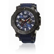 Relógio Everlast Masculino E603