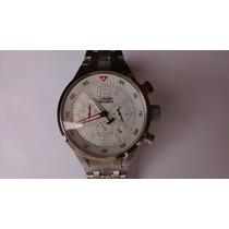 Relógio Chilli Beans Caixa Grande (46mm). Usado Tres Vezes