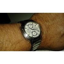 Relógio Seiko - Crhono - Perfeito Estado -original