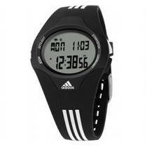 Relogio Adidas Masc Performance Adp6005z Loja, Nf E Garantia