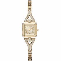 Relógio Guess Ladies W0137l2