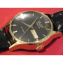 Tissot Visodate Heritage Swiss Made Aceito Trocas P/diver