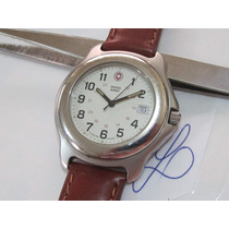 Relógio Swiss Army - Frete Grátis !