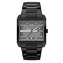 Relógio Armani Exchange Ax2202 Masculino Garantia 02 Anos