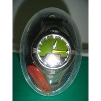 Relógio Mondaine - Ecosurf - Analógico E Digital-fundo Preto