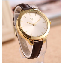 Relógio Feminino Importado Running Luxuoso - Pronta Entrega