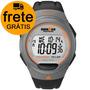 Relógio Esportivo Timex Ironman T5k607wkl/tn - Frete Grátis