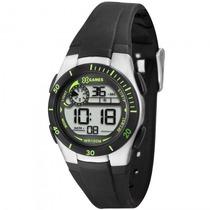 Relógio Xgames Xkppd004 Bxpx Feminino Digital - Refinado
