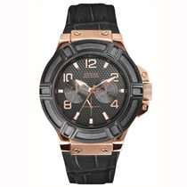 Relógio Guess W0040g5