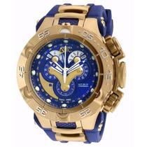 Relógio Invicta 18530 Subaqua Noma V Original Promocional