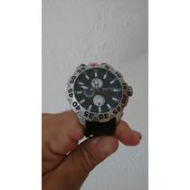 Vendo Relógio Náutica Em Excelente Estado!!!