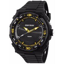 Relógio Mormaii Mo11544/8y Mo115448y Mo11544