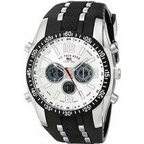 Relógio Masculino Polo Esporte Us9061 -