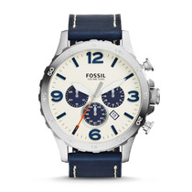 Relógio Masculino Fossil Jr1480