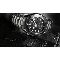 Relógio Omega Seamaster 007 Skyfall