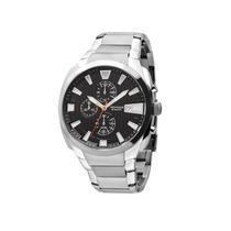 Relógio Technos Skymaster Js15ay/1p Nf-e Novo
