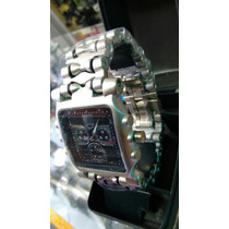 Relógios Oakley Machine Barato Frete Grátis