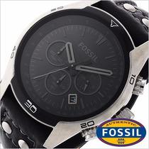 Relógio Fossil Sport Cuff Ch2586z - Pronta Entrega