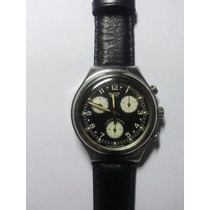 Lindo Relógio Swatch Swiss Original.