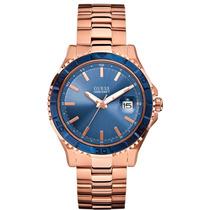 Relógio Guess W0244g3 - Original