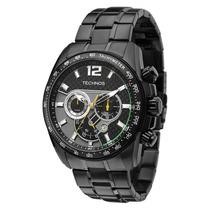 Relógio Technos Performance Ts Carbon Os20if/1p - 0s20if