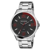 Relógio Masculino Technos 2115klm/1r