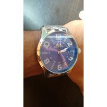 Relógio Barato Quiksilver Pronta Entrega Frete Barato